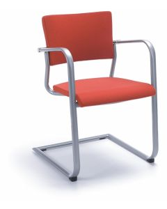 krzesło KALA 570V