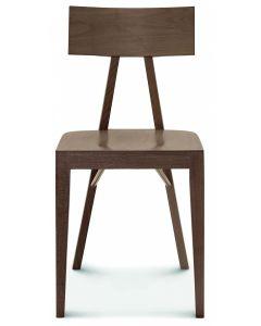 krzesło A-0336 Fameg AKKA