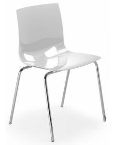 krzesło FONDO PP (wysyłka 48h)
