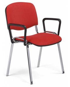 krzesło ISO LUX ARM