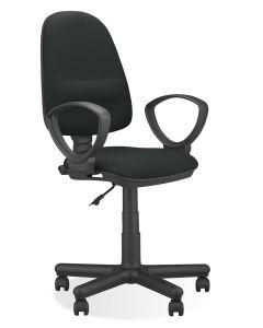 krzesło PERFECT profil GTP2 ts12 (wysyłka 48h)