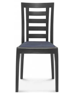 Krzesło A-0710 Fameg