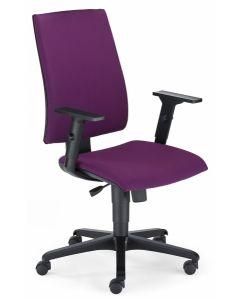 krzesło INTRATA OPERATIVE O-12 (wysyłka 48h)