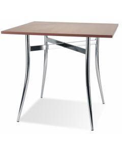 podstawa stołu TRACY chrome (5-7 dni)