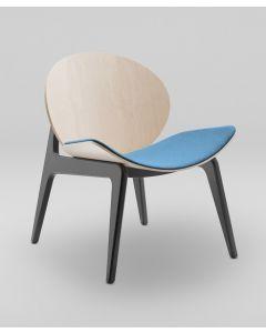 KANU 1 (tapicerowane siedzisko)