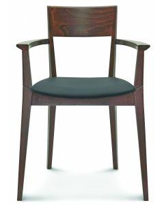 krzesło B-0620 FAME