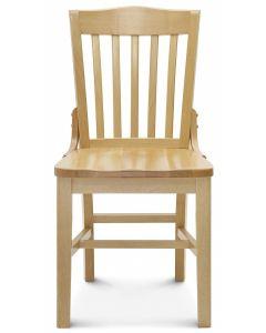 krzesło A-0014 Fameg