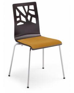 Krzesło Verbena seat plus