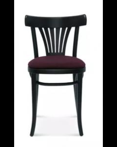 krzesło A-788 FAN