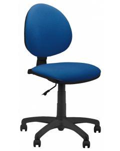 krzesło SMART ts02