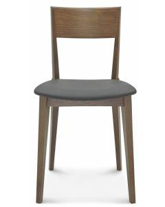 krzesło A-0620 FAME
