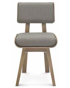 krzesło A-1209 Fameg