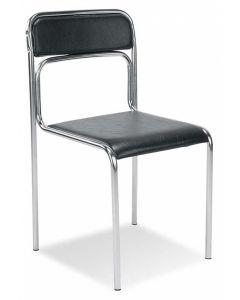Krzesło ASCONA