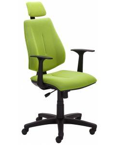 krzesło GEM HRU GTP46 ts06