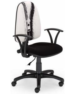 Krzesło ENERGY