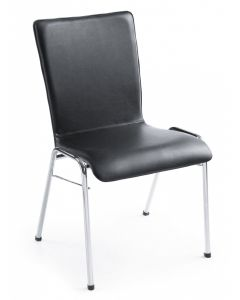 krzesło LIGO K44H