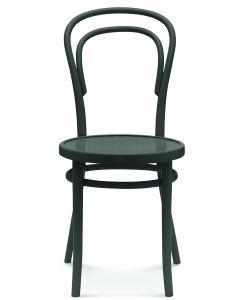 krzesło A-14 Fameg