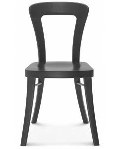 Krzesło A-0935 Fameg