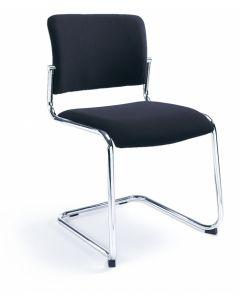krzesło KOMO V