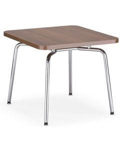 Stolik HELLO! TABLE MA