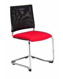 krzesło INTRATA VISITOR V-32 CF NA