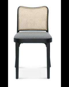 krzesło A-811/1
