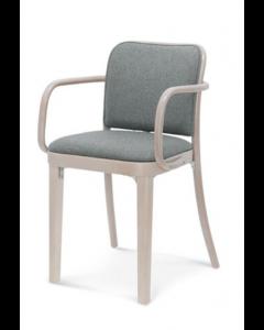 krzesło B-811
