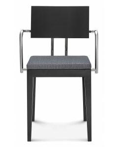 Krzesło B-0401 Fameg