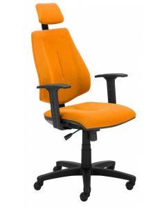 krzesło GEM HRU R26S ts06