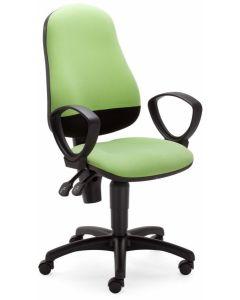 krzesło GROOVE