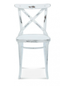 krzesło A-8810/2