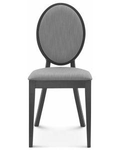 krzesło A-0253 Fameg