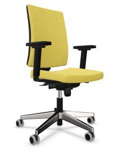krzesło Navigo UPH BL
