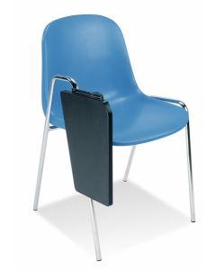 Krzesło beta TL z pulpitem