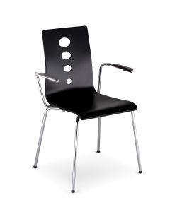 krzesło LANTANA ARM
