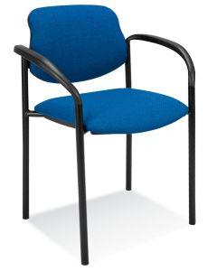 krzesło STYL ARM (5-7 dni)