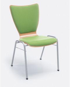 krzesło LIGO K31H