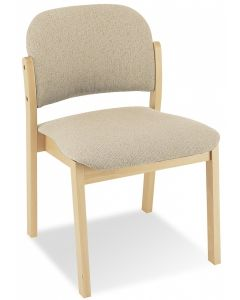 Krzesło MALVA