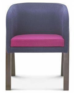 krzesło B-0810 Fameg