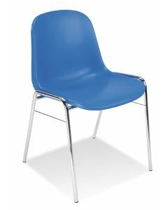 Krzesło beta 5-7 dni wysyłka