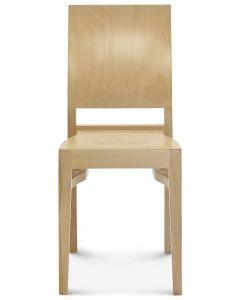 krzesło A-0448/N Fameg