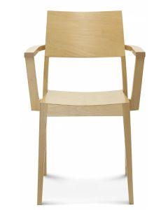 krzesło B-0955 Fameg