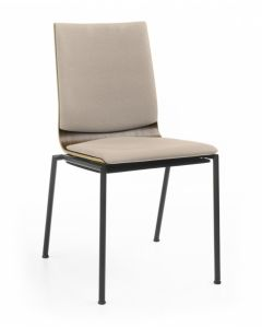 krzesło SENSI K3H