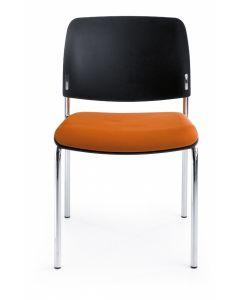 krzesło BIT 560H