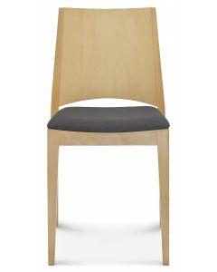 krzesło A-0707 Fameg