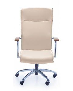 krzesło NIKO 11Z