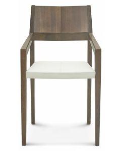 Krzesło B-1403 Fameg