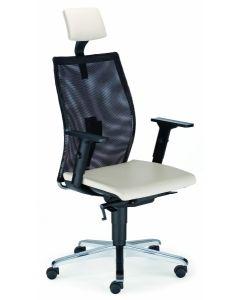 krzesło INTRATA MANAGER M-23 HRUA