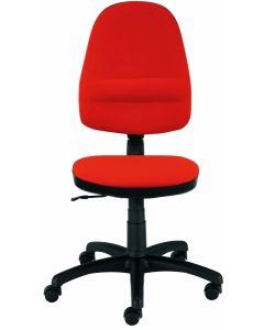 krzesło PRESTIGE profil GTS ts02