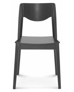 krzesło A-1319 Fameg